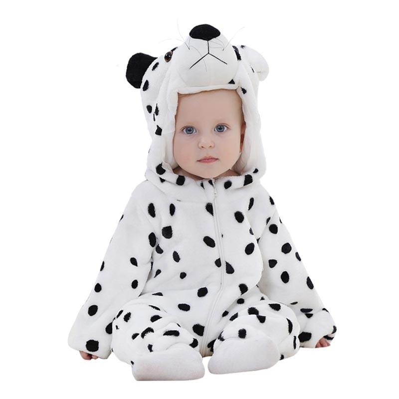 Человечки для малышей. Мультяшные костюмы.