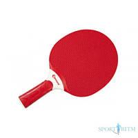 Теннисная ракетка SPONETA 4Seasons (S4S)
