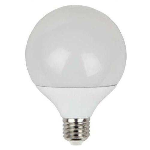 Светодиодная лампа LB-981 G95 230V 10W 900Lm  E27 4000K
