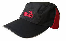 Тепла зимова кепка Tramp L/XL (артикул: TRCA-001-L/XL)