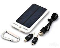 Солнечная батарея Philips