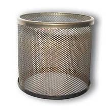 Металевий плафон для газової лампи Tramp TRG-024 (артикул: TRG-024)