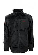 Куртка мужская Tramp Салаир Черный L (TRMF-007-black-L)
