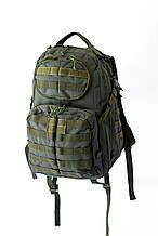 Тактический рюкзак Tramp Commander 50 л. coyote (TRP-042-coyote)