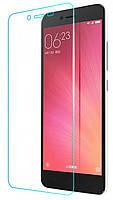 9H Tempered Glass Защитное стекло для Xiaomi Mi3