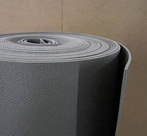 Изолон 300 рулонный и фольгированный материал