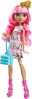 Ever After High Book Party Ginger Breadhouse
