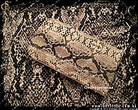 "Чохол ""Snake"" + Подарунок!, фото 1"