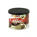 Кофе растворимый Галка , ж\б, 50 гр, фото 2