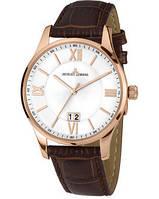 Мужские часы Jacques Lemans 1-1845Q