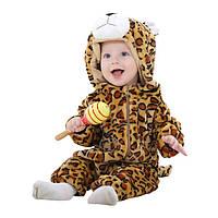 Человечки для малышей. Мультяшные костюмы., фото 1