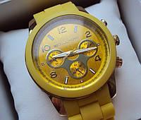 Женские Часы наручные MICHAEL KORS 2178