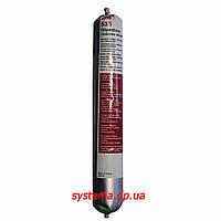 3M™ 535 - Полиуретановый строительный герметик для деформационных швов, серый, 600 мл