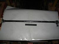 Тяга сошки рулевого механизма в сборе УАЗ 452 короткая (пр-во <АДС>, Ульяновск)