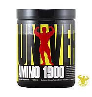 Amino 1900 от Universal Nutrition