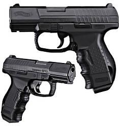 Пневматический пистолет  Walther CP99 Compact