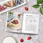 Правильні торти та десерти без цукру, фото 2