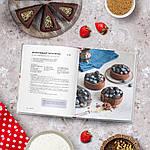 Правильні торти та десерти без цукру, фото 4