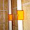 Магнитный экономитель бытового газа Gas Saver, экономайзер Газ Сейвер, фото 2