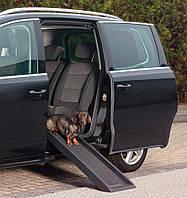 Trixie (Трикси) Petwalk Ramp Пандус для собак в авто 100 см