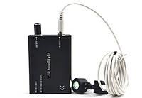 LED подсветка для бинокуляров black, фото 1