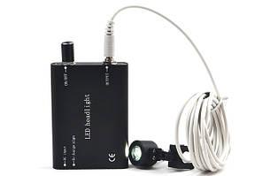 LED подсветка для бинокуляров BLACK