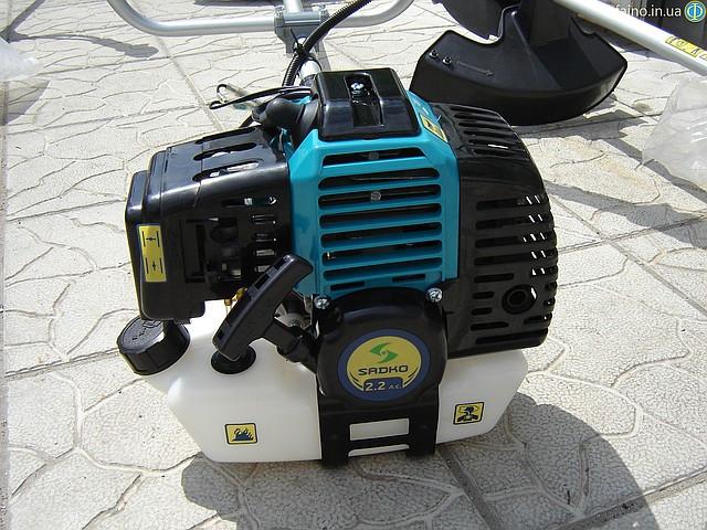 Садко GTR-2200