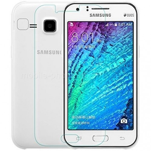 9H Tempered Glass Защитное стекло для Samsung J5