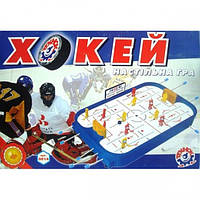 Настільна гра Хокей арт.0014