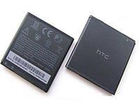 Оригинальный аккумулятор HTC G14/G21 Sensation/XL