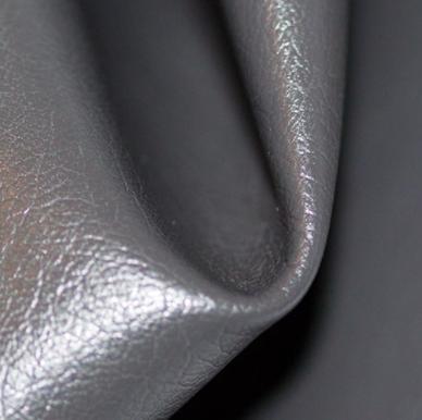 Искусственная кожа для мебели (кожзам) Лорд / Lord модель 20