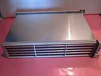 Конденсатор для стиральной  машины Gorenje