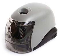 Точилка электрическая EAGLE M5034B для карандашей