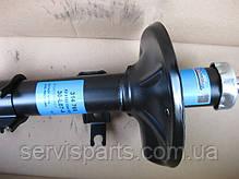 Амортизатор передний газо-масляный  Шевроле Авео BOGE, фото 2