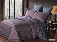 Новинки в мире бамбукового постельного белья.