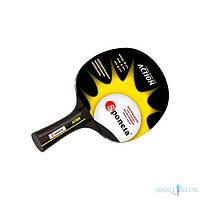 Теннисная ракетка SPONETA Action (SA1)