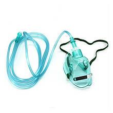 Маска кислородная для взрослых MEDICARE