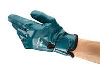 Перчатки для защиты от вибрации Ansell ActivArmr 07-112 (ex VibraGuard)
