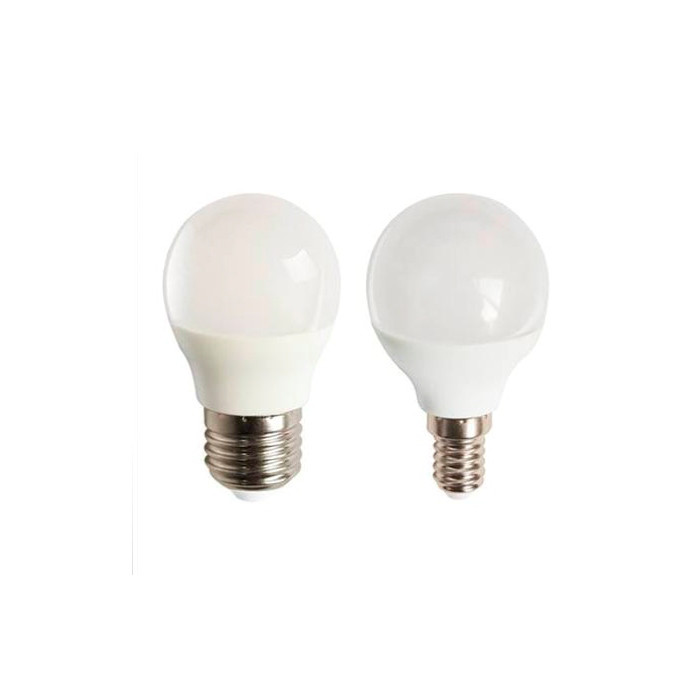 Светодиодная лампа LB-380 230V 4W 340Lm 4000K