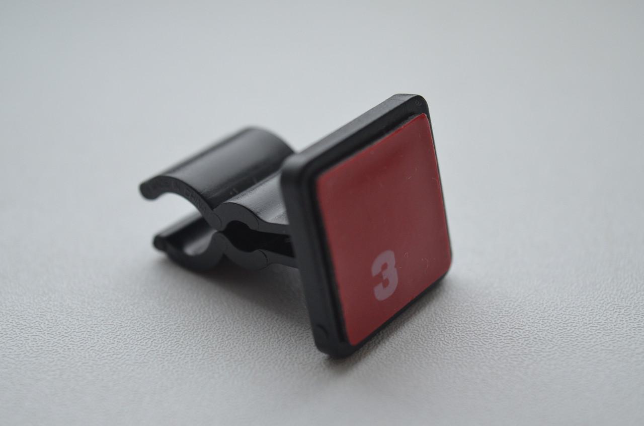 Автомобильное крепление для электронной сигареты