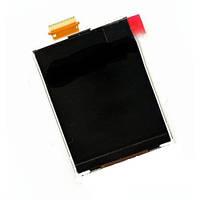 Дисплей LG GX300,GU230,S310,C100,C105