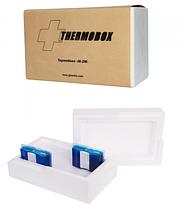 Термобоксы