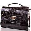 Симпатичная женская сумочка из качественной искусственной кожи Eterno ETMS35236-2KR