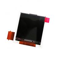 Дисплей LG GS106,GS101,GS102,GS105,GS106