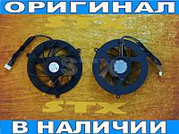 Кулер Вентилятор MG64130V1-Q000-G99 Новий