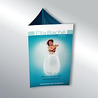 Печать буклетов 210х100  | Быстро | Доступно