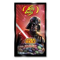 Конфеты Jelly Belly Star Wars Galaxy Mix Дарт Вейдер