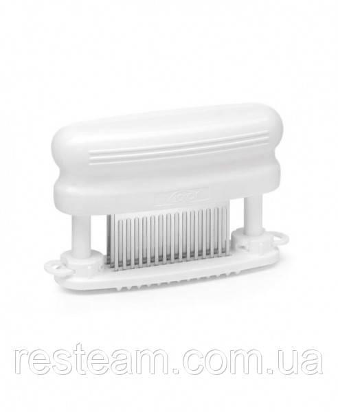513088 Тендерайзер EasyChef-45, білий
