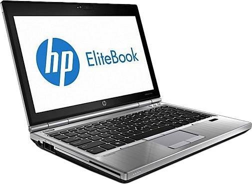 Ноутбук HP EliteBook 2570p-Intel Core i5-3360M-2.8GHz-4Gb-DDR3-320Gb-HDD-W12.5-Web-(B)- Б/У, фото 2