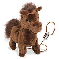 Интерактивная мягкая игрушка «Пони Ветерок»
